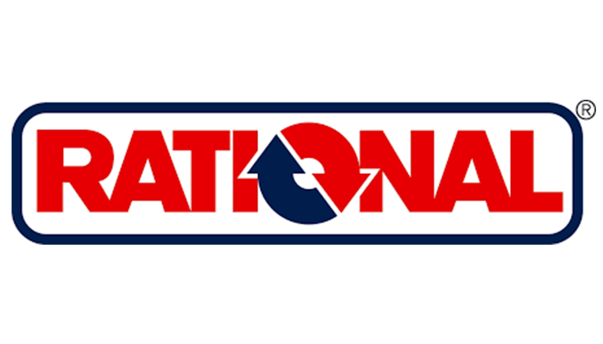 rational-lanca-solucao-de-conectividade-inovadora-para-cozinhas-profissionais-rational3